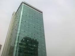 贵州龙商业大楼
