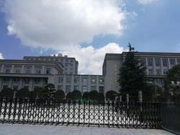 国家法官学院贵阳分院