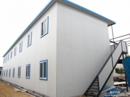 浅析钢结构厂房施工中的安全问题及其对策!